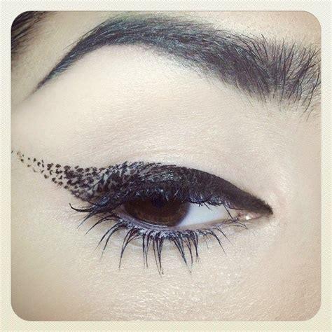 Revlon Mascara Dan Eyeliner meer dan 1000 idee 235 n eyeliner op