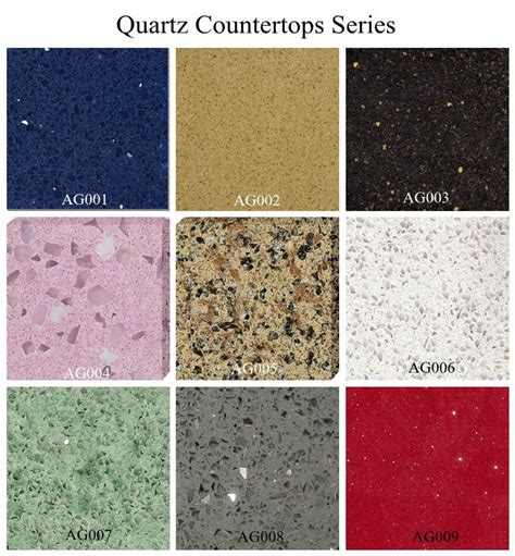 sparkle quartz countertops haobo popular white quartz countertop wholesale