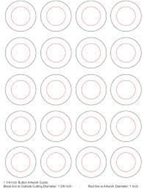 macaron paper template 17 best images about macaron templates on