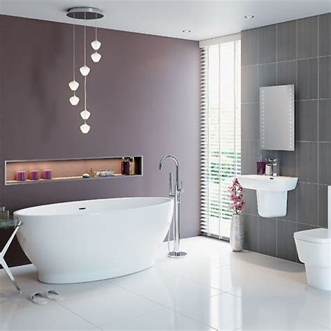 Homebase Bathroom Design 54 Best Images About Bathroom Designs On