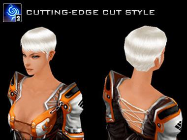 Cabal Hair Style Kit by Hairstyles Hair Color Official Cabal Wiki
