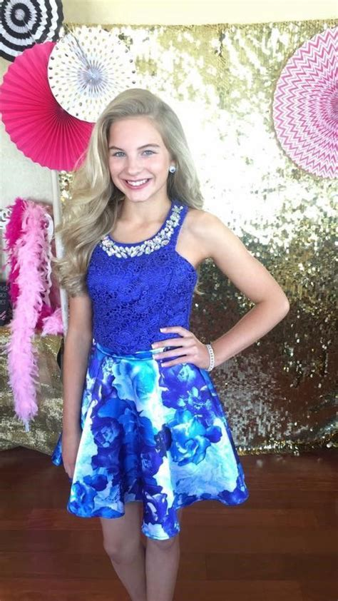 short pageant hairstyles for teens 655 best images about pageant hairstyles on pinterest