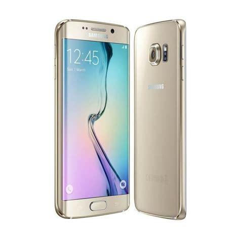 Samsung S6 Promo samsung galaxy s6 edge plus g928 32gb gold achat smartphone pas cher avis et meilleur prix