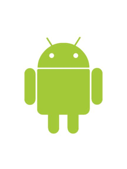 transparent theme download for android android quot robot quot android themes android forums