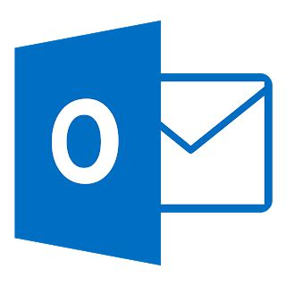 Mba Outlook 2015 by How Outlook Offer Access To Microsoft S
