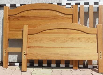 lit une personne pin