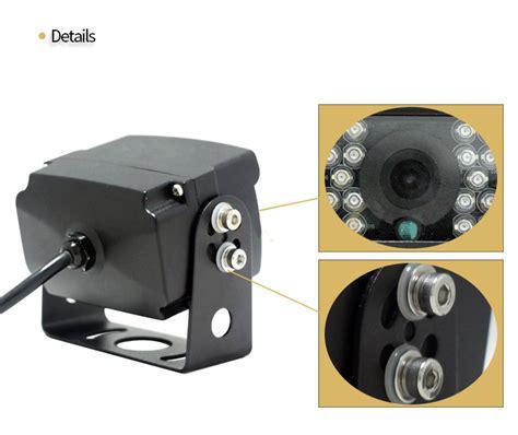 8 Cool Cameras 150 by 233 Ra Invers 233 E Imperm 233 Able 224 L Eau Avec Angle De Vision