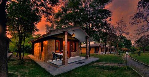 resorts  chandigarh   rejuvenating retreat
