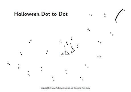 printable dot to dot tractor dot to dot worksheets 1 20 free printable dot to pages