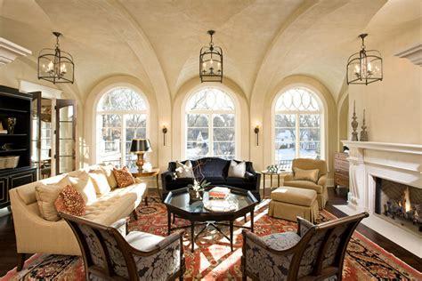 european styles modern european style and european interior design