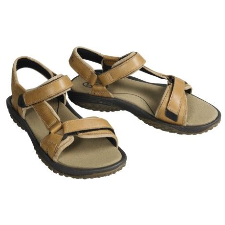 Teva Pretty Rugged 2 Teva Pretty Rugged Leather 2 Sandals For Women 95370