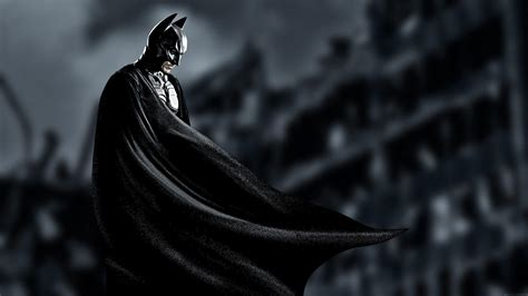 wallpaper of batman download hd batman wallpapers wallpaper cave