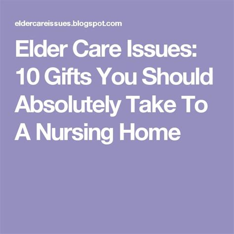 gift card ideas for the elderly 25 best ideas about nursing home crafts on nursing homes nursing home activities