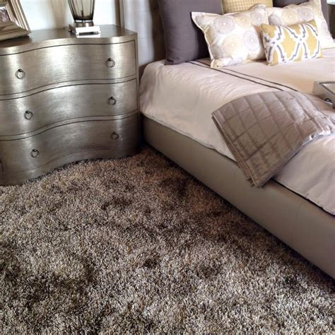 thick shag area rug thick shag rugs rugs ideas