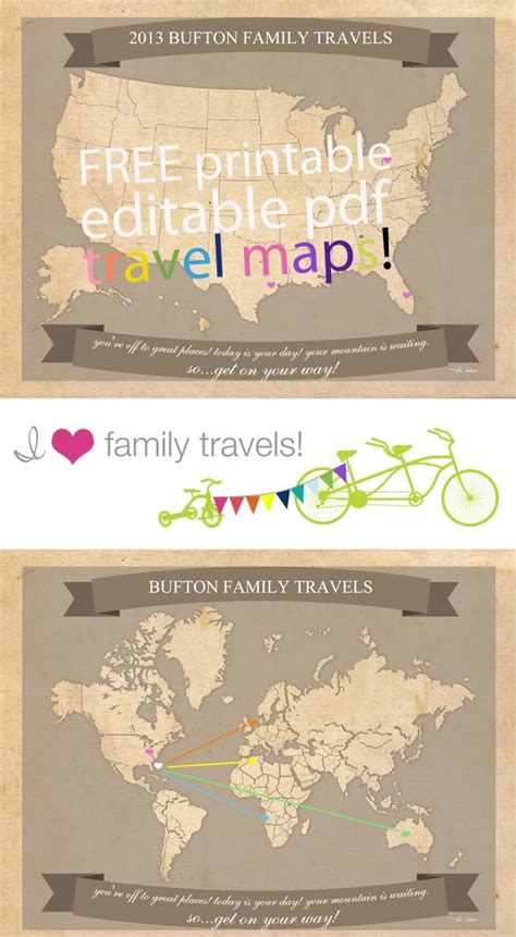 printable editable us map 130 best images about maps on pinterest in the us