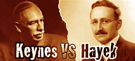 libro keynes vs hayek keynes vs hayek despu 233 s del hipop 243 tamo