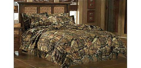 mossy oak comforter cabela s mossy oak break up 174 infinity bedding collection