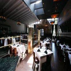 City Kitchen Grosse Pointe Mi by City Kitchen Restaurant Grosse Pointe Mi Opentable
