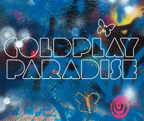 coldplay paradise mp3 download coldplay paradise always on shuffle