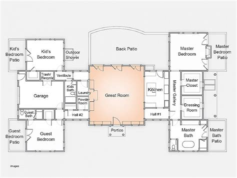 sabrina the teenage witch house plan the waltons house floor plan numberedtype