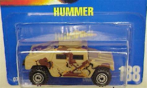 Hotwheels Humvee 598 image humvee c jpg wheels wiki