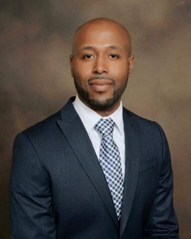 Ull Mba Office by Alumni Council Ballot Of Louisiana At Lafayette