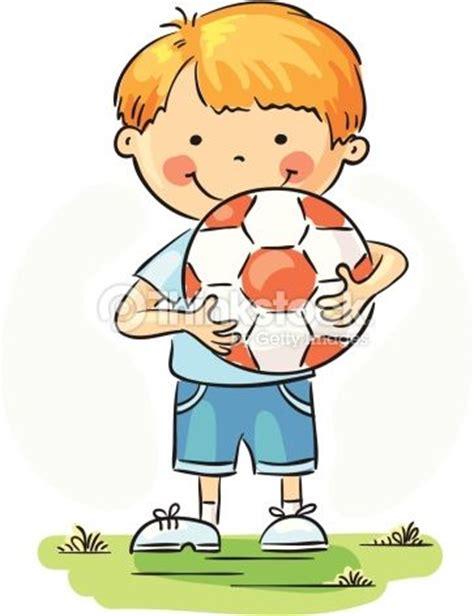 imagenes de niños jugando en el jardin de infantes 1000 images about ni 209 os jugando futboll on pinterest