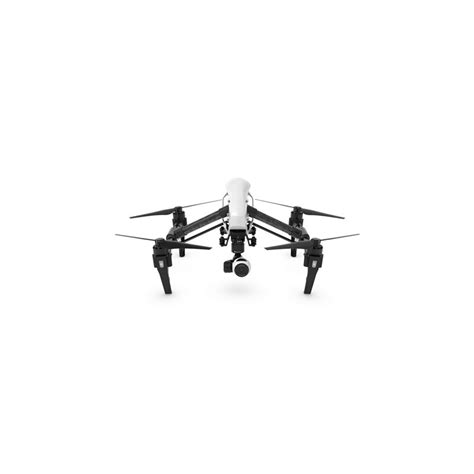 Drone Inspire 1 dji drone inspire 1 v2 accessories for drones photopoint