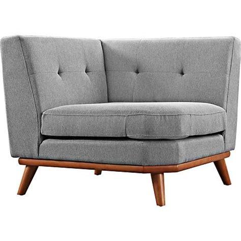 Klaussner Charleston Sofa by Klaussner Charleston Renaissance Pumice Sofa 3w847