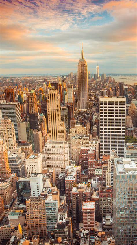 imagenes vintage nueva york nyc walpaper impremedia net