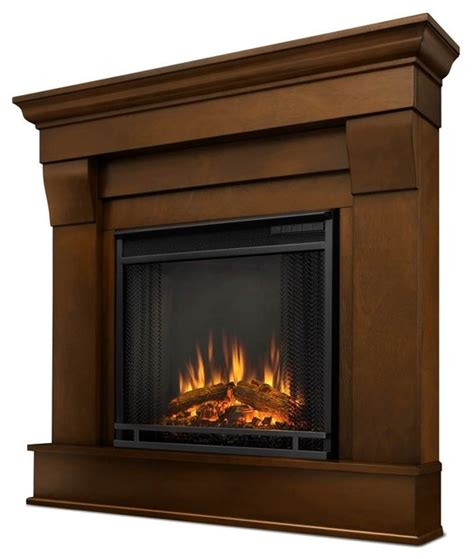 modern corner electric fireplace chateau corner electric fireplace espresso contemporary