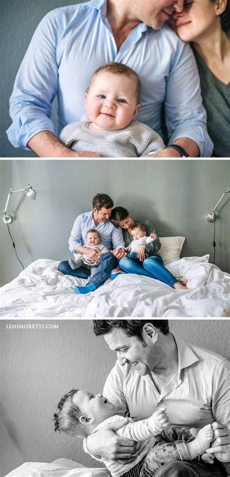 148 besten babys foto tipps ideen bilder auf
