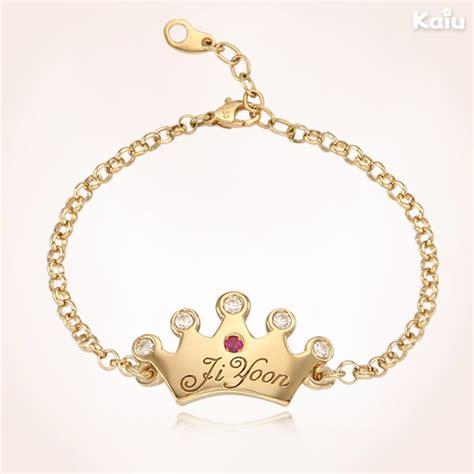 how to make baby jewelry newborn baby bracelets for jewelry
