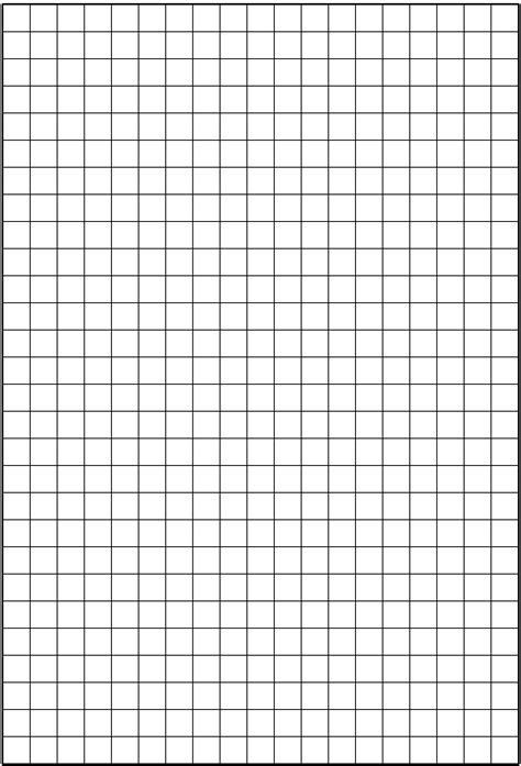 printable graph paper pdf worksheet grid paper to printable grass fedjp worksheet