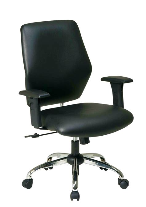 Office Max Desk Chair Cool Office Max Desk Chairs Our Designs Greenvirals Style