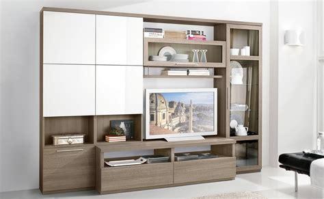 soggiorni moderni componibili mondo convenienza soggiorni moderni mondo convenienza prezzi mobili tv