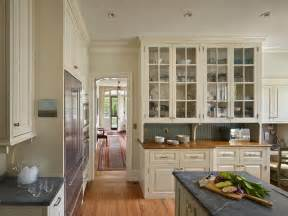 kitchen display cabinets kitchen traditional with above