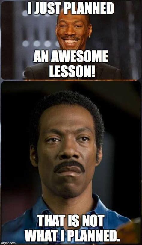 Teacher Humor Meme