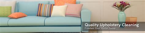 upholstery cleaning memphis quality carpet cleaning 1 rated memphis carpet cleaning
