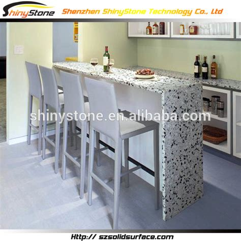 man made stone bench tops man made stone bench tops leggy long bench top design solid surface man made stone