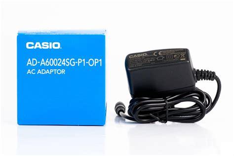 Murah Ori Casio Mj 120d Check Correct Kalkulator jual casio ad a60024sg p1 op1 jual adaptor kalkulator