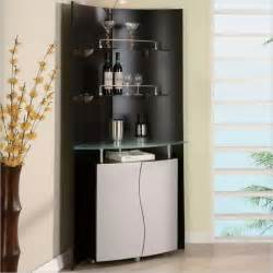 modern mini bar modern and elegant mini bars for home http goo gl pce96p my decorative