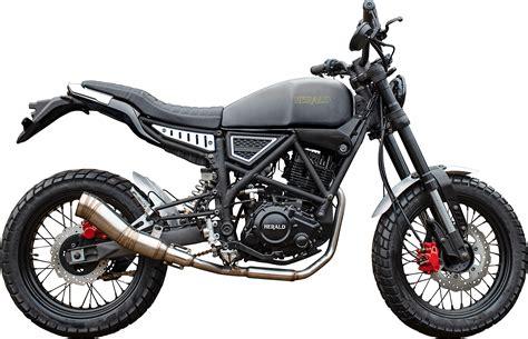 herald brat   motosiklet sitesi
