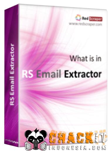 Search Engine Email Extractor Rs Email Extractor Premium V4 1 0 23 Cracked All Shopp