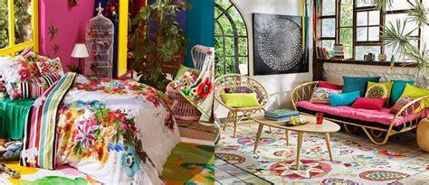 boho chic decoracion decoraci 243 n boho chic archivos la casa de pinturas tu