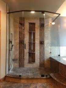 shower doors denver frameless european shower doors and enclosures denver