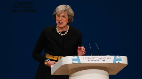 1ft 2cs 8ce brexit will crowd out theresa may s social reform