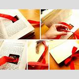 Red Heart Necklace   604 x 460 jpeg 99kB