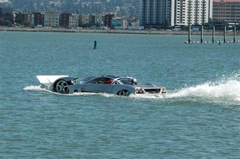 volkswagen thing in water for sale world s fastest hibious car ny daily news