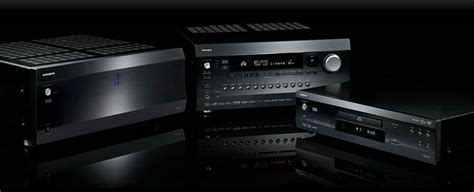 house of music sf integra home theater i integra home theater receivers at